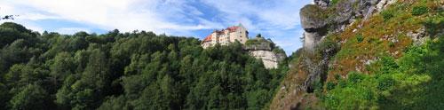 Burg Rabenstein2-3